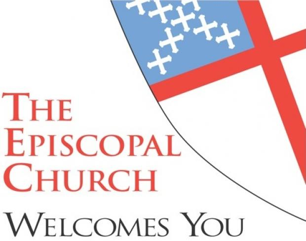 The Episcopal Church
