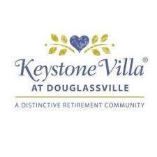 Keystone Villa
