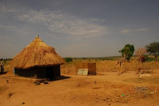 Kajo_Keji,_South_Sudan_-_panoramio